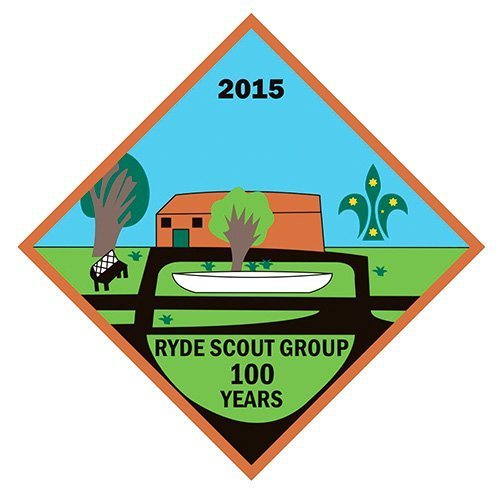 p14-Ryde-Scouts-100yrs-Badge