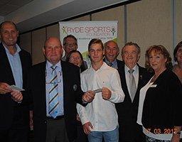 p30-Sports-Star-Award_s