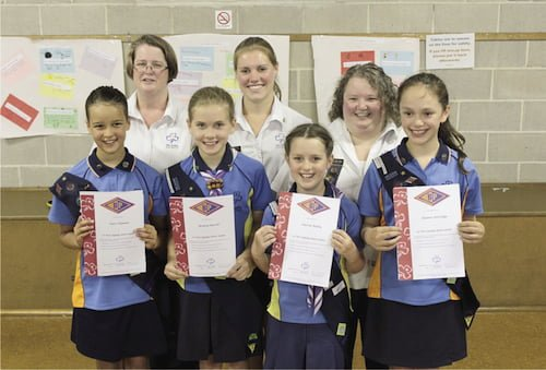 west_epping_guides