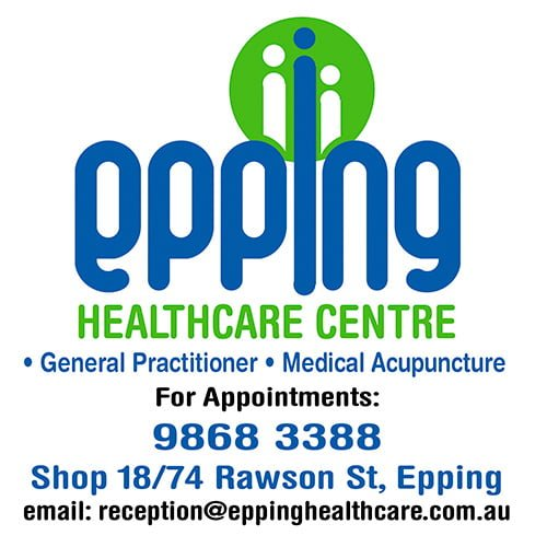 epping-healthcare-web-ad
