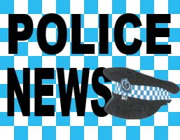 police_news_front