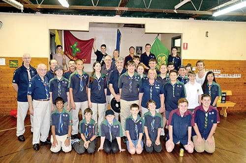 p6-Scouts-LC-Green