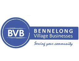 Bennelong-Village-Logo_s