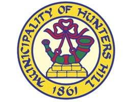 HH-Council-logo_s