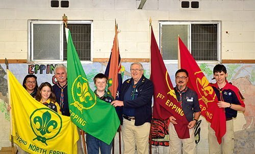 p10-nth-epping-scouts