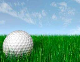 Golf_s