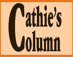 cathies_column_s