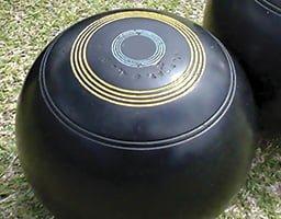 bowl-lawn_s