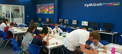 p16-Kip-McGrath-Education