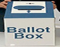 Ballot-Box_s