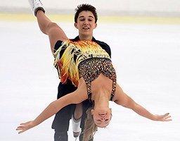 p15-Macquarie-Figure-Skating_s