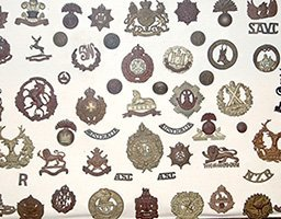 p4-HH-WWI-medals_s