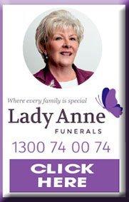 LadyAnne_button