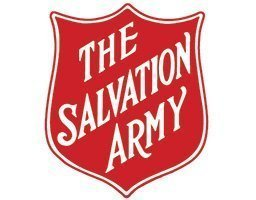 Salvation-Army-Shield