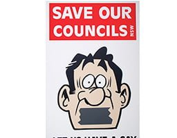 p1-Save-Our-Council-Poster_s