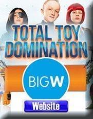 bigW_button