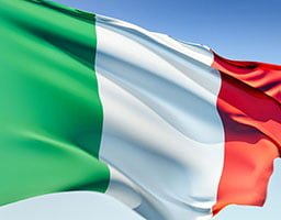 italian-flag-waving_s
