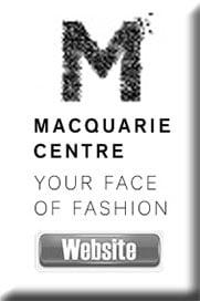 macquarie_button
