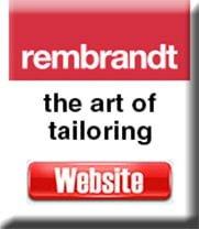 rembrandt_button