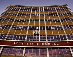 ryde-civic-centre_s