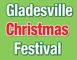 Glades-Xmas-Festival_s