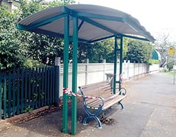 p8-HH-bus-shelter_s