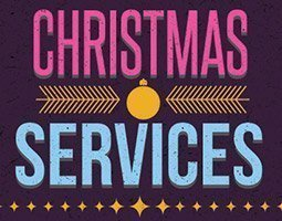 christmas-services_s