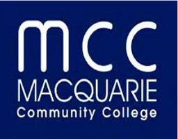 p3-MCC_s