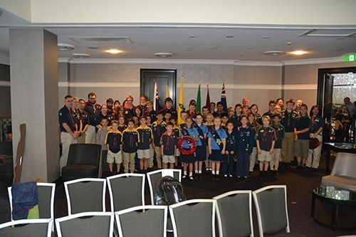 Scouts-Epping-RSL