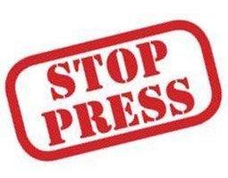 Stop_Press_s