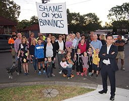 p8-bunnings-protest_s
