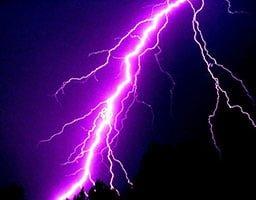 lightning_s
