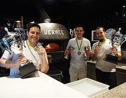 p10-verace-pizzeria-trophy_s