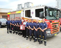 p9-eastwood-fire-station-award_s