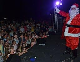 p1-santa_s