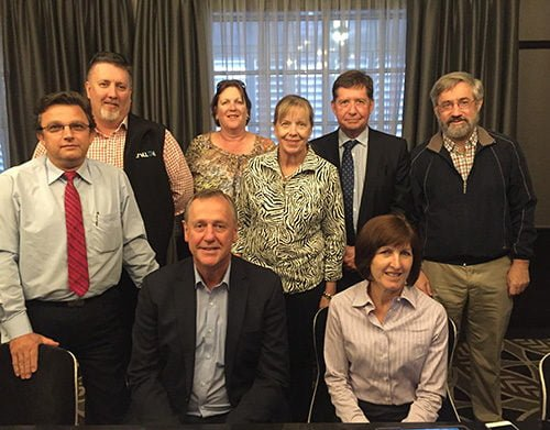 p10-epping-chamber-committee