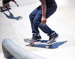 Skateboard-Park_s