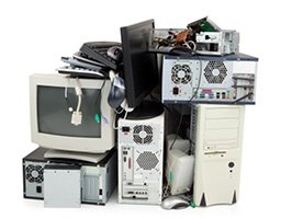p19-Recycling-Image_s