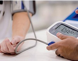 p5-blood-pressure_s