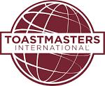 toastmasters int logo