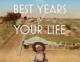 p19-Best-Years-of-Your-Life_s