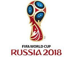 2018-FIFA-World-Cup-Logo_s