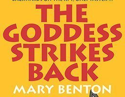 p6-Goddess-Strikes-Back-Book_s